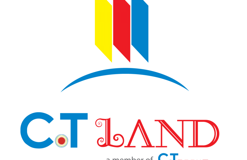 Logo CT Group