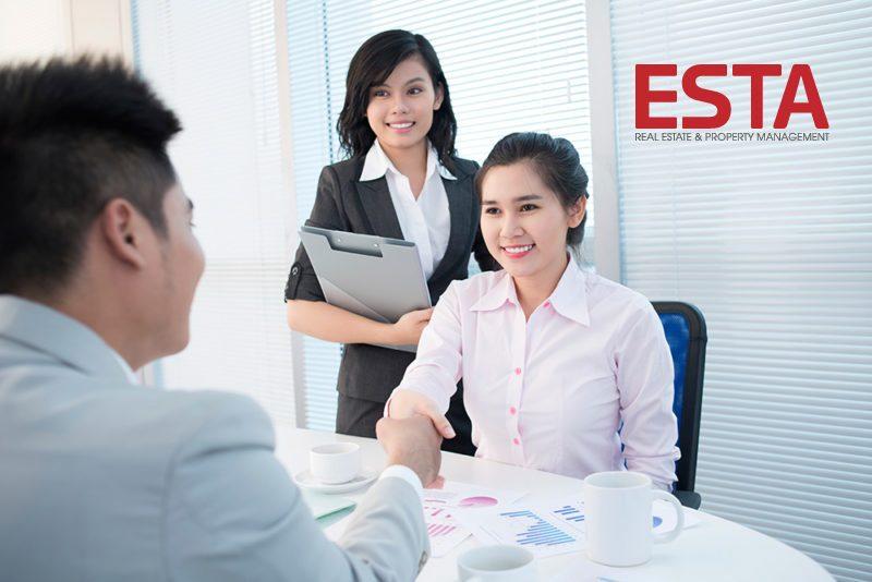 Tuyển dụng nhân viên Content, Marketing, Quản lý Website